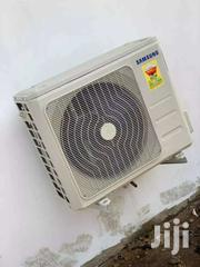 AIRCONDITION INSTALLATION | Automotive Services for sale in Greater Accra, East Legon