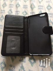 iPhone 6 Plus Case | Accessories for Mobile Phones & Tablets for sale in Greater Accra, Agbogbloshie