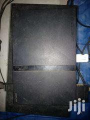 Ps2 Game | Video Game Consoles for sale in Western Region, Ahanta West