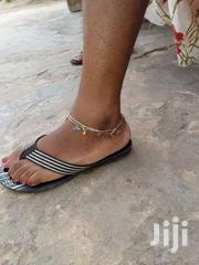 Chain Anklets | Jewelry for sale in Greater Accra, Bubuashie