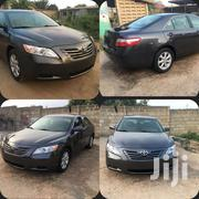 More Features | Cars for sale in Greater Accra, South Labadi