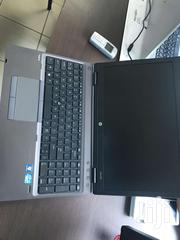Hp Probook 6580b   Laptops & Computers for sale in Greater Accra, Ga East Municipal