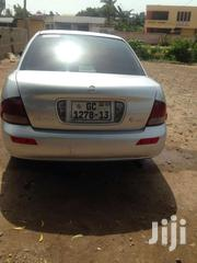 Nissan Sentra For Sale | Cars for sale in Greater Accra, Teshie-Nungua Estates