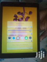 iPad 6th Generation 2018 Model   Tablets for sale in Northern Region, Tamale Municipal