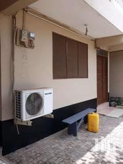 Single Room Self Contained House For Rent Haatso. | Houses & Apartments For Rent for sale in Greater Accra, Nima