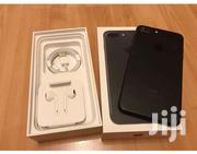iPhone 7 Plus | Mobile Phones for sale in Greater Accra, Achimota