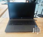 New Hp Laptops | Laptops & Computers for sale in Greater Accra, Accra Metropolitan