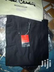 Material Trousers   Clothing for sale in Greater Accra, Ga West Municipal