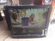 LG 19inches Tv | TV & DVD Equipment for sale in Greater Accra, Ashaiman Municipal