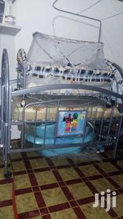 Baby Cot. | Children's Furniture for sale in Greater Accra, Ashaiman Municipal