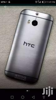 HTC One M8(Screen & Housing) | Mobile Phones for sale in Greater Accra, Kwashieman