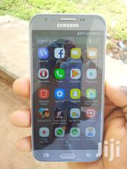 Samsung J3 Prime   Mobile Phones for sale in Greater Accra, Achimota