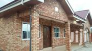 3 Bedroom Executive House For Rent At Abokobi | Houses & Apartments For Rent for sale in Greater Accra, Adenta Municipal