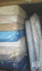 As You Are Buying And Buying Dont For Get To Change Your Mattress. | Furniture for sale in Greater Accra, Lartebiokorshie