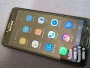 Samsung Galaxy J4. | Mobile Phones for sale in Greater Accra, East Legon