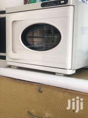 Towel Warmer | Home Accessories for sale in Greater Accra, Accra new Town