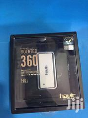 USB HUB | Computer Accessories  for sale in Greater Accra, Dzorwulu