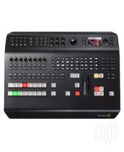 Blackmagic ATEM TV Studio Pro HD Live Production Switcher | TV & DVD Equipment for sale in Greater Accra, Tesano