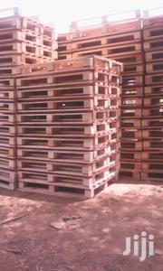 Wooden Pallet For Sale | Building Materials for sale in Eastern Region, Akuapim South Municipal