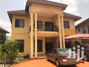 4 BEDROOM HOUSE FOR RENT | Houses & Apartments For Rent for sale in Greater Accra, East Legon