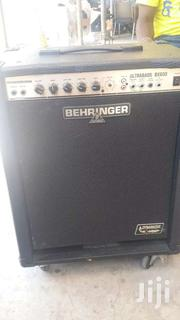 Home Use Roland,Yamaha, Behringer Combos | Musical Instruments for sale in Greater Accra, Kwashieman