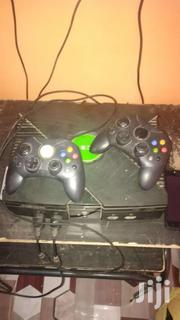 Xbox Game | Video Game Consoles for sale in Greater Accra, New Abossey Okai