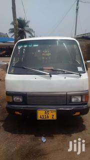 Nissan Td | Vehicle Parts & Accessories for sale in Greater Accra, New Abossey Okai
