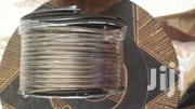 Speaker Mic Speak On Jac Pin XLR Cables   Audio & Music Equipment for sale in Greater Accra, Accra Metropolitan