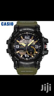 CASIO G-SHOCK Gg-1000-1a3 | Watches for sale in Greater Accra, Agbogbloshie