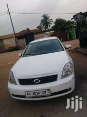Neat And Posh | Cars for sale in Ashanti, Afigya-Kwabre