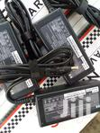 Laptop Chargers | Computer Accessories  for sale in Kokomlemle, Greater Accra, Nigeria