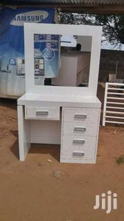 Dressing Mirrors   Home Accessories for sale in Greater Accra, Accra Metropolitan