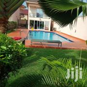 FURNISHED 1 2 3 4 5 6 BEDROOMS IN DIFFERENT AREAS IN ACCRA N TEMA | Short Let and Hotels for sale in Greater Accra, Accra Metropolitan