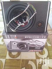 Car Sub Woofer   Vehicle Parts & Accessories for sale in Greater Accra, East Legon
