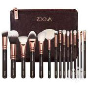 Zoeva 15 Pieces Makeup Brushes | Health & Beauty Services for sale in Greater Accra, Adenta Municipal