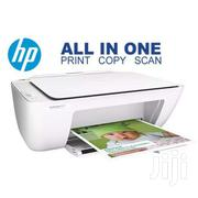 HP Scan Copy Printer | Computer Accessories  for sale in Greater Accra, Bubuashie