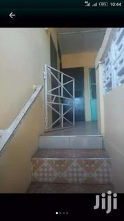 A Nice Single Room Self Contain Up For Rent At Labone Apaapa | Houses & Apartments For Rent for sale in Greater Accra, North Labone