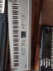 Korg Keyboard | Musical Instruments for sale in Greater Accra, Tema Metropolitan