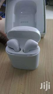 iPhone Wireless Airpod | Accessories for Mobile Phones & Tablets for sale in Central Region, Assin North Municipal