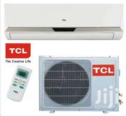 3STAR ENERGY TCL AIR CONDITION BRAND NEW | Home Appliances for sale in Greater Accra, Accra Metropolitan