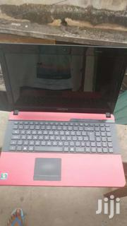 Advent GAMING Dual Core | Laptops & Computers for sale in Ashanti, Kwabre