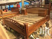 Kings Sisze | Furniture for sale in Ashanti, Kumasi Metropolitan