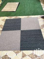 Quality Woolen Carpet Tiles | Building Materials for sale in Eastern Region, Asuogyaman