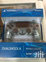 Ps4 Pro Controllers | Video Game Consoles for sale in Greater Accra, Agbogbloshie