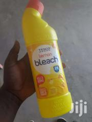 Tesco Bleach From Uk | Makeup for sale in Ashanti, Kumasi Metropolitan