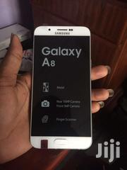 Samsung Galaxy A8 2016 | Mobile Phones for sale in Greater Accra, Dansoman