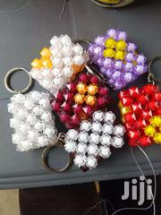 Beaded Key Holder | Clothing Accessories for sale in Greater Accra, Airport Residential Area