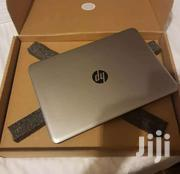 New Hp Notebook | Laptops & Computers for sale in Greater Accra, Accra Metropolitan