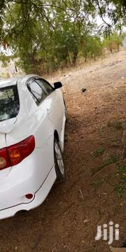 Tayota Corolla S | Cars for sale in Northern Region, Chereponi
