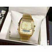 Casio Watches | Watches for sale in Greater Accra, Abossey Okai
